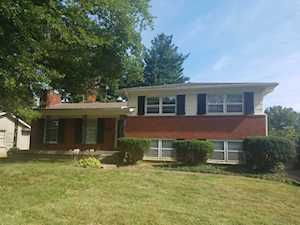 8604 Whipps Mill Rd Louisville, KY 40222