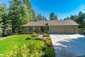 20418 Buttermilk Bend, OR 97702