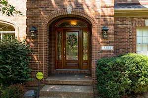 3201 Hemingway Lane Lexington, KY 40513
