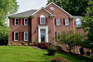 7204 Fox Harbor Rd Prospect, KY 40059
