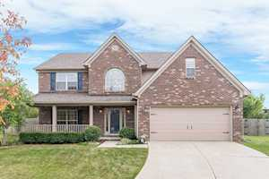 600 Pearl Cove Lexington, KY 40509