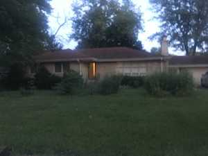 409 Blackstone Ave Willow Springs, IL 60480
