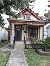 1914 Stevens Ave Louisville, KY 40205