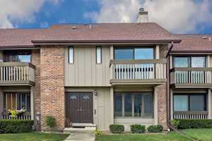 23 Kane Ct Willowbrook, IL 60527