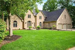 7594 Ballinshire S Indianapolis, IN 46254