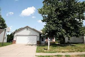 5761 Rosemont Drive Indianapolis, IN 46254