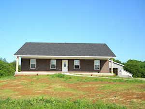 286 Rising Sun Taylorsville, KY 40071