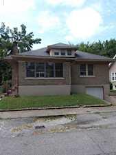 106 S Shawnee Terrace Louisville, KY 40212