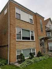 5649 W Montrose Ave Chicago, IL 60634