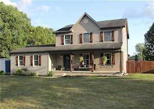 6279 W Ralston Road Indianapolis, IN 46221