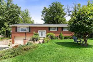 1429 Waukegan Rd Northbrook, IL 60062