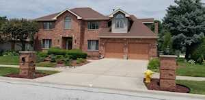 8000 W 143rd Place Orland Park, IL 60462