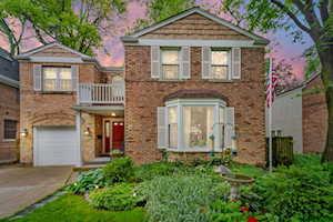 513 S Home Ave Park Ridge, IL 60068