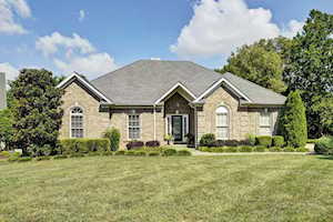 210 Sycamore Hills Ct Louisville, KY 40245