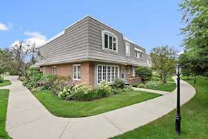 1459 Calais Circle Highland Park, IL 60035
