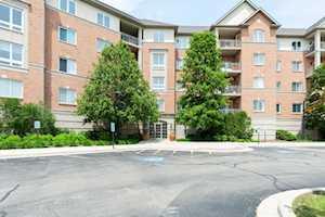 125 N Buffalo Grove Rd #109 Buffalo Grove, IL 60089