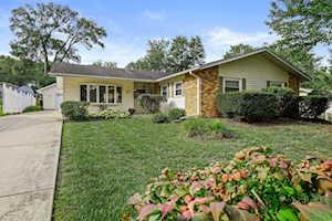 665 Frederick Ln Hoffman Estates, IL 60169