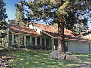 244 Silver Tip Mammoth Lakes, CA 93546