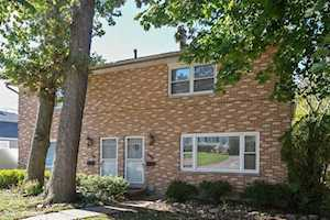246 S Central Ave Highwood, IL 60040