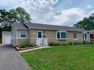 715 Mohave St Hoffman Estates, IL 60169