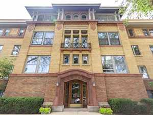 2256 N Lincoln Park #1C Chicago, IL 60614
