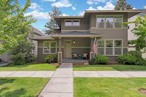 229 Flagline Drive Bend, OR 97703