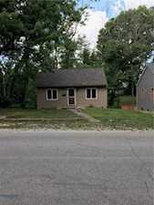 205 Cook Avenue Danville, IN 46122
