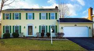 1201 Langley Circle Naperville, IL 60563