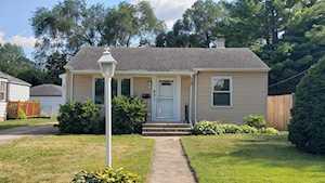 451 Everett Ave Crystal Lake, IL 60014
