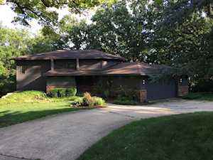 155 Forestview Dr Elgin, IL 60120