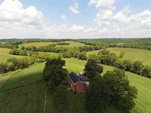 597 Old 3L HWY Falmouth, KY 41040