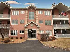 17930 Settlers Pond Way #2C Orland Park, IL 60467