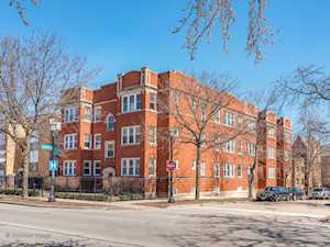 203 Ridge Ave #101 Evanston, IL 60202