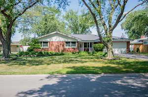 6330 W 127th Place Palos Heights, IL 60463