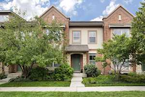 1964 Brentwood Rd Northbrook, IL 60062