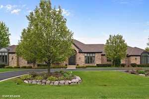 410 Meadow Ridge Ln Prospect Heights, IL 60070