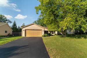 1353 Fountain Green Dr Crystal Lake, IL 60014
