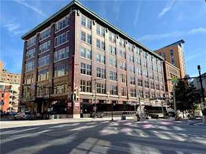 141 S Meridian Street #402 Indianapolis, IN 46225