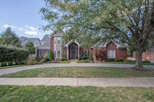 2804 Avenue Of The Woods Louisville, KY 40241