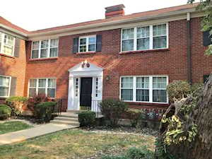 1609 Ellwood Ave #F4 Louisville, KY 40204