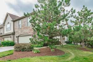 5533 Mcdonough Rd #5533 Hoffman Estates, IL 60192