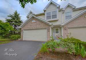 22 Sierra Ct Lake In The Hills, IL 60156