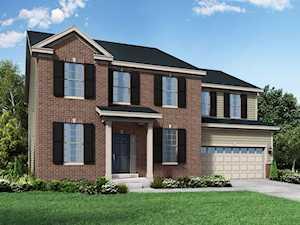 138 Cranbrook Ln Hawthorn Woods, IL 60047