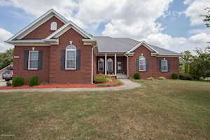 150 Spring Farm Trail Shepherdsville, KY 40165