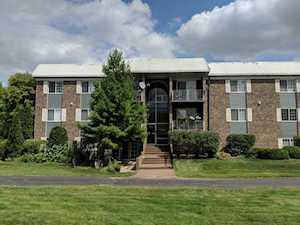 1503 N Windsor Dr #303 Arlington Heights, IL 60004