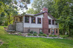 345 Moody Ct South Elgin, IL 60177