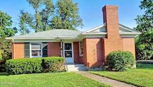 2111 Dahlia Ave Louisville, KY 40205