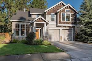 61027 Chamomile Place Bend, OR 97702