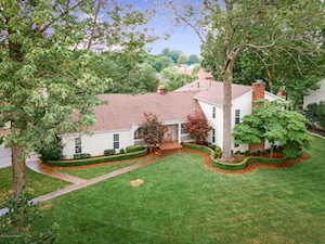 804 Rugby Pl Louisville, KY 40222