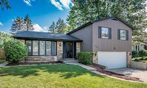 1755 E Camp Mcdonald Rd Mount Prospect, IL 60056